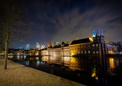 haag-night-4047217_960_720