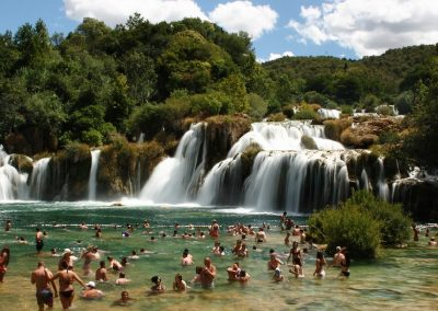 krka-waterfall-2547025_960_720