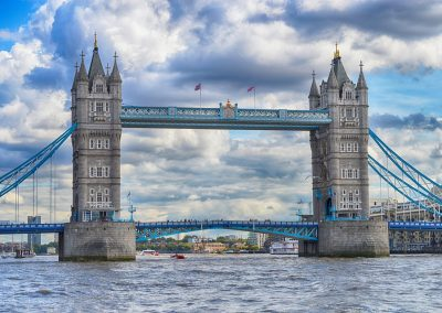 tower-bridge-4142711_960_720